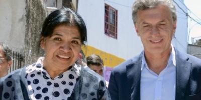"""Margarita Barrientos, sobre los anuncios del Gobierno: """"Llegaron demasiado tarde"""""""