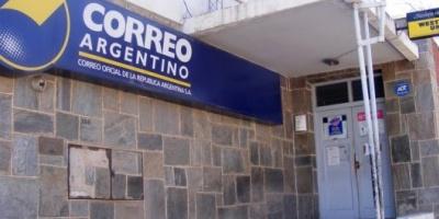 Aval de la Cámara Federal para avanzar en la causa por la deuda de Correo Argentino