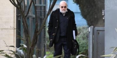 """La Cámara Federal confirmó al juez Claudio Bonadio en la causa por la """"Operación Puf"""""""
