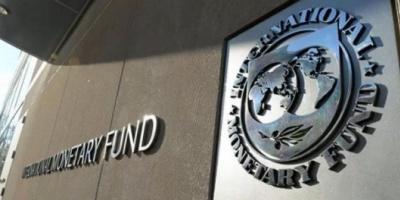 El FMI no analizará durante este viaje el desembolso de USD 5.400 millones y se reunirá con Alberto Fernández