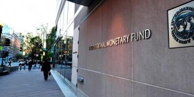 El FMI estudia pedir un acuerdo político entre Macri y Fernández para ejecutar su desembolso de 5.400 millones de dólares