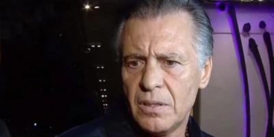Sobreseyeron a los empresarios Cristóbal López y De Sousa por la supuesta venta del Grupo Indalo