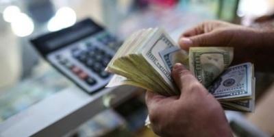 Controles al dólar: proliferan los tipos de cambio alternativos y la brecha crece hasta el 30%