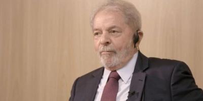 """Lula da Silva, desde la prisión de Curitiba: """"Dios y yo sabemos que estoy con la verdad"""""""