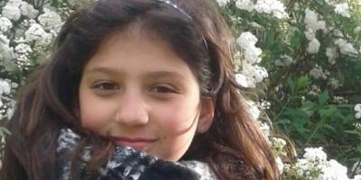 Misterio en Punta Indio: desesperada búsqueda de una nena de 10 años
