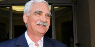 Río Turbio: condenaron al ex titular de la UIA Juan Carlos Lascurain a cuatro años de prisión