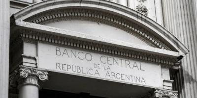 El Banco Central publicó excepciones al cepo cambiario para facilitar el comercio exterior