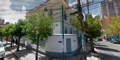 El Gobierno argentino les negó el asilo político en la embajada en Bolivia a cuatro ex funcionarios de Evo Morales