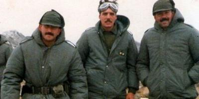 Identificaron al soldado argentino 115° sepultado en Malvinas
