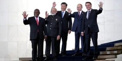 Presidentes del BRICS aprobaron la Declaración de Brasilia: exigen la reforma de la ONU y el FMI
