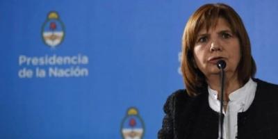 El Gobierno informó que al menos cinco ex funcionarios de Evo Morales ingresaron a la Argentina