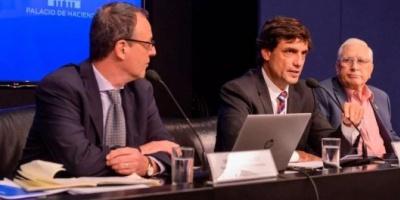 El Gobierno presentará un proyecto de ley para resguardar al Indec de presiones políticas