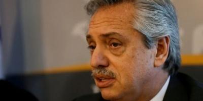 A cinco días de la asunción presidencial, Alberto Fernández ya eligió a los tres secretarios más influyentes de su