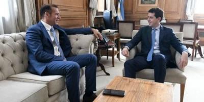 El gobernador de Neuquén pidió frenar los despidos en Vaca Muerta por 90 días e intranquilizó a los empresarios