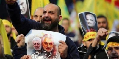 El Reino Unido declaró a Hezbollah como organización terrorista