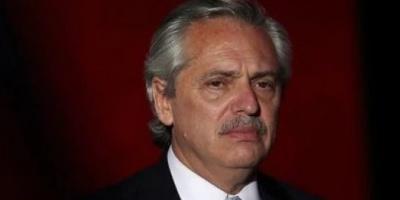 Alberto Fernández avanza en la creación de un súper fuero federal para restarle poder político a Comodoro Py