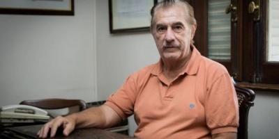 """La UCR criticó la reaparición de Macri: """"Reparte culpas como si no hubiese tenido nada que ver"""""""