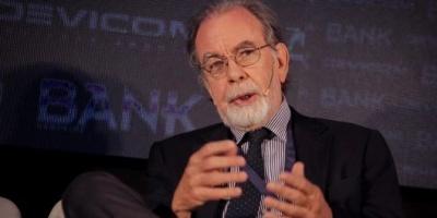 Imputaron al ex titular del Banco Nación por un supuesto préstamo irregular