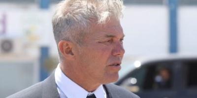 """Burlando: """"Después de matar a Fernando los acusados tenían planeada la previa para el día siguiente"""""""