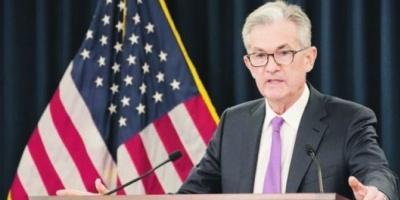 Se disparan las tasas de interés en EEUU: no descartan intervención de la FED