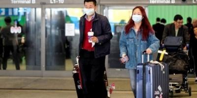 EEUU pide a su población que se prepare para una inevitable propagación del coronavirus en el país