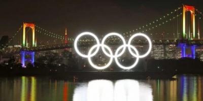 Los Juegos Olímpicos de Tokio, en alerta por el coronavirus: la fecha límite para anunciar una posible cancelación y las alterna
