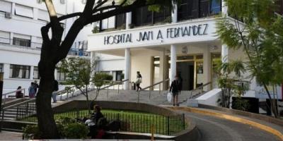 Confirmaron que el hombre que murió tras haber llegado de Miami tenía coronavirus