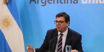 El Gobierno dictó la conciliación obligatoria y frenó por 15 días los despidos en Techint