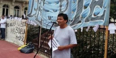 Coronavirus: murió otro referente social del barrio 31 y ya hay más de 2500 contagiados en las villas porteñas