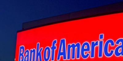 Dura advertencia del banco que asesora al Gobierno para renegociar la deuda: recesión e inflación