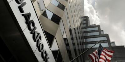 Los principales grupos de bonistas mejoraron su propuesta para acercar posiciones con el Gobierno