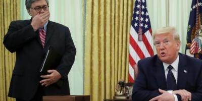 """Trump firmó un decreto que limita las protecciones de las redes sociales: """"Cerraría Twitter si pudiera"""""""