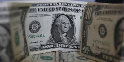 Muchos bancos frenaron la venta de dólares para adaptar sus sistemas a las nuevas trabas cambiarias