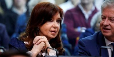 Juicio por la obra pública: el tribunal insistió ante el Consejo de la Magistratura para reanudar las audiencias