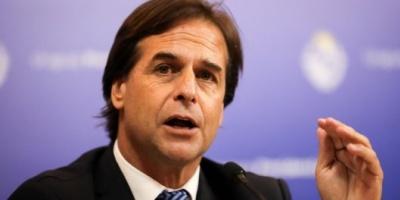 El gobierno de Lacalle Pou prepara medidas para atraer a extranjeros que se quieran radicar en Uruguay