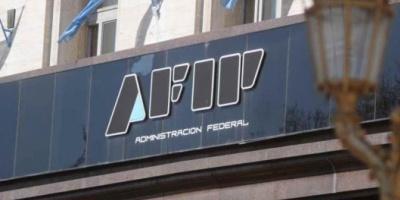 La AFIP deberá resguardar datos por supuesto encubrimiento de evasión en la gestión Macri
