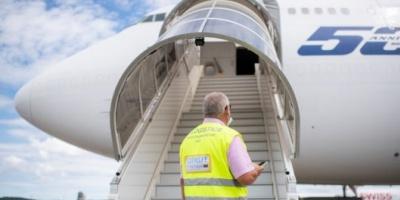 """""""El turismo nunca más volverá a ser igual"""": el futuro de la industria de viajes bajo la mirada de los expertos"""
