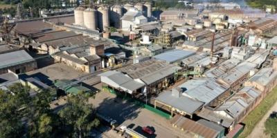 Vicentin: el juez Lorenzini convocó a una audiencia conciliatoria a la empresa y al gobierno de Santa Fe