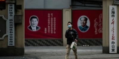 Cerraron la causa que se había abierto en Argentina para investigar a China y la OMS por la propagación del coronavirus