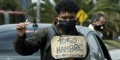 La ONU prevé 45 millones más de pobres en América Latina por la pandemia de coronavirus