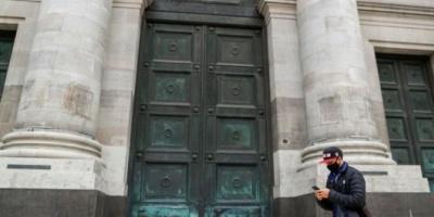 Bono Anses: pedido del Banco Nación para quienes tienen que cobrar el tercer tramo del IFE