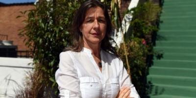 """Sabina Frederic: """"Hubiera sido inconstitucional prohibir las manifestaciones de ayer """""""