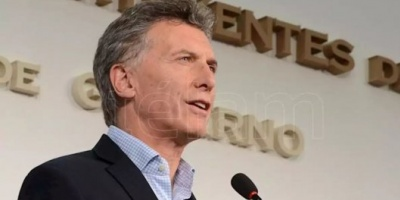 La cúpula de Juntos por el Cambio debatirá la reforma judicial del oficialismo