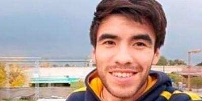 Desaparición de Facundo Castro: rechazaron un pedido de detención de cuatro policías realizado por la familia