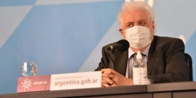 Quiénes tendrán prioridad para acceder a la vacuna contra el COVID-19 que se producirá en Argentina