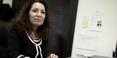 La interventora de la AFI denunció a Macri, Arribas y Majdalani