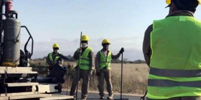 Ponen en marcha un Observatorio para promover la transparencia en las obras públicas