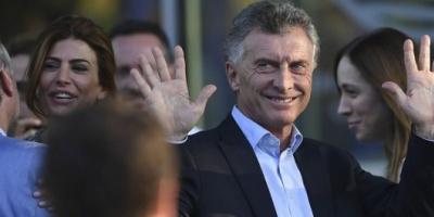 Servini rechazó nuevos intentos de Macri por frenar entrecruzamientos de llamadas