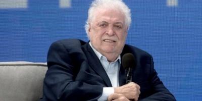 Ginés cuestionó la marcha opositora convocada para lunes y a Manes por sus dichos sobre la depresión