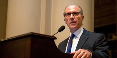 Rosenkrantz convocó a un acuerdo para tratar los casos de jueces suspendidos
